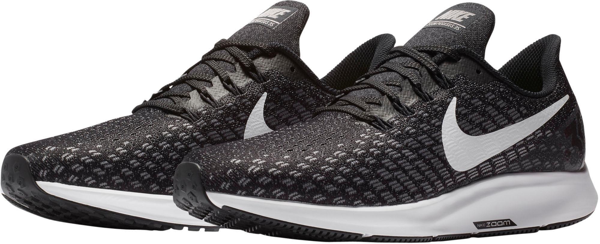 Nike runningschoenen »Air Zoom Pegasus 35« bestellen: 14 dagen bedenktijd