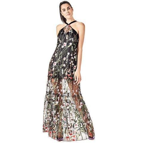 Guess jurk in A lijn