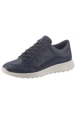 ecco sneakers »flexure runner«