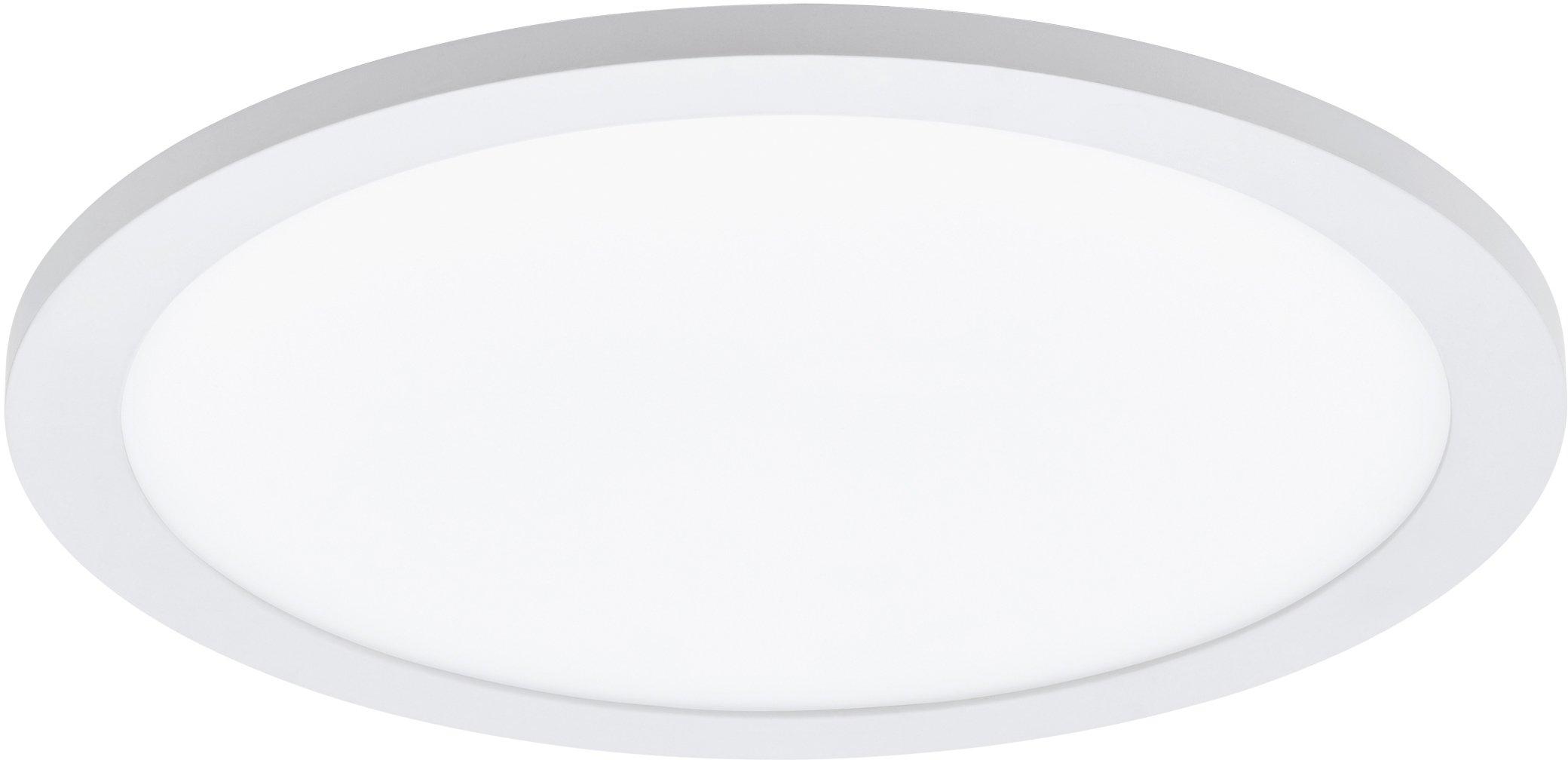 EGLO plafondlamp »SARSINA-C«, veilig op otto.nl kopen