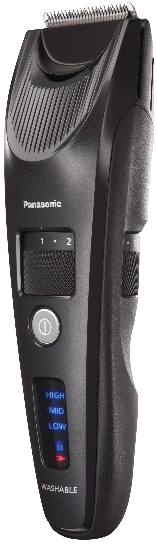 Panasonic tondeuse ER-SC40-K803 met krachtige lineaire motor nu online bestellen