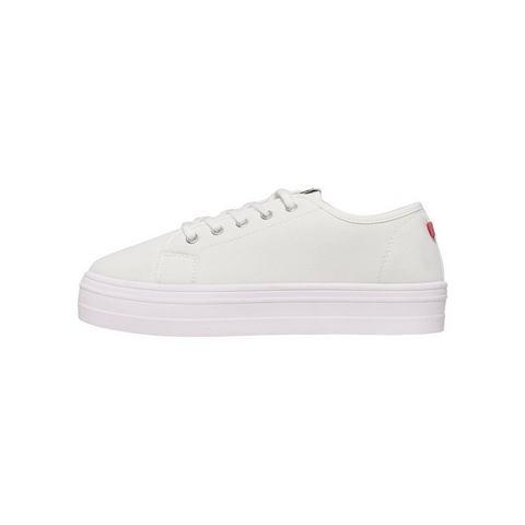 Only NU 15% KORTING: Only Sleehak Sneakers