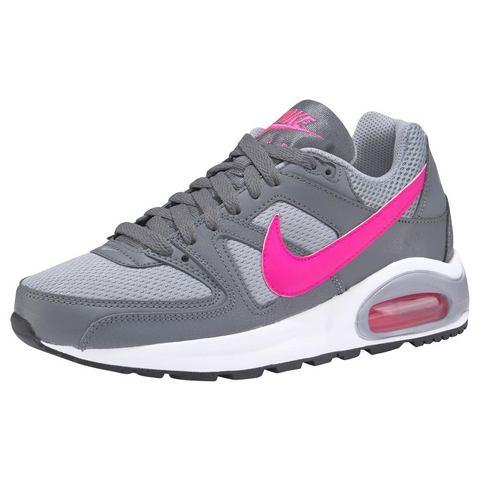 Otto - Nike NU 15% KORTING: Nike Sportswear sneakers Air Max Command G