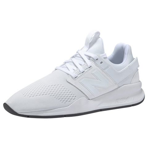 NU 15% KORTING: New Balance sneakers MS 247