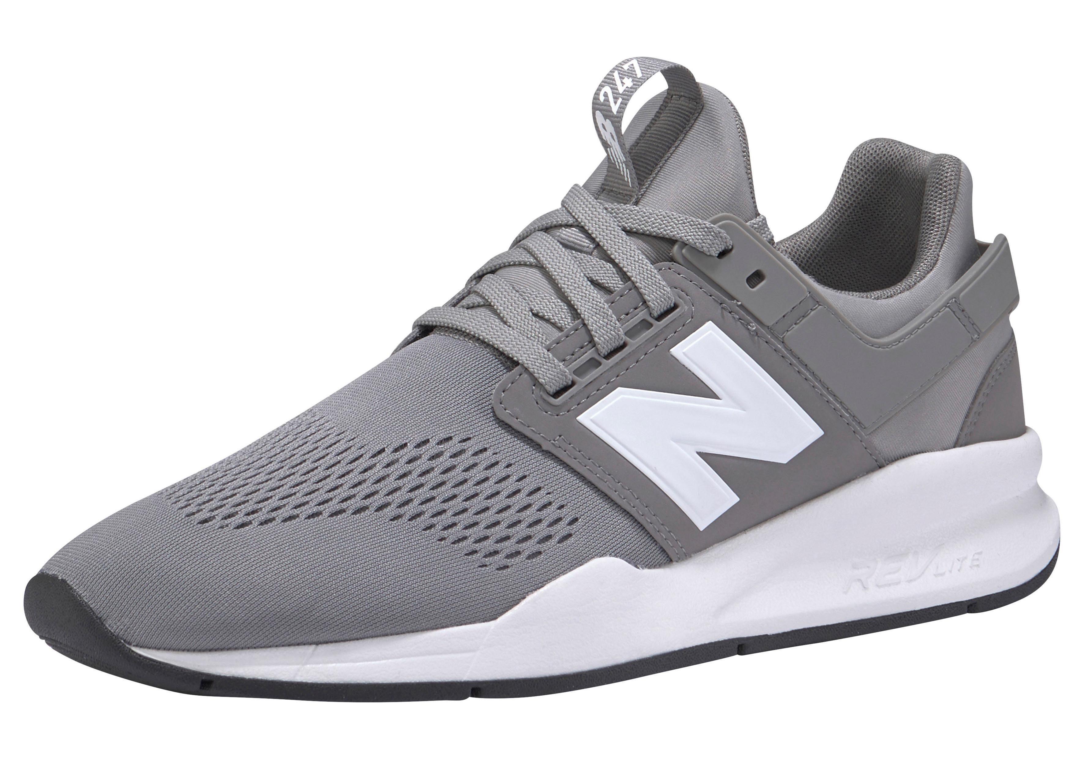 sneakers »MS 247«