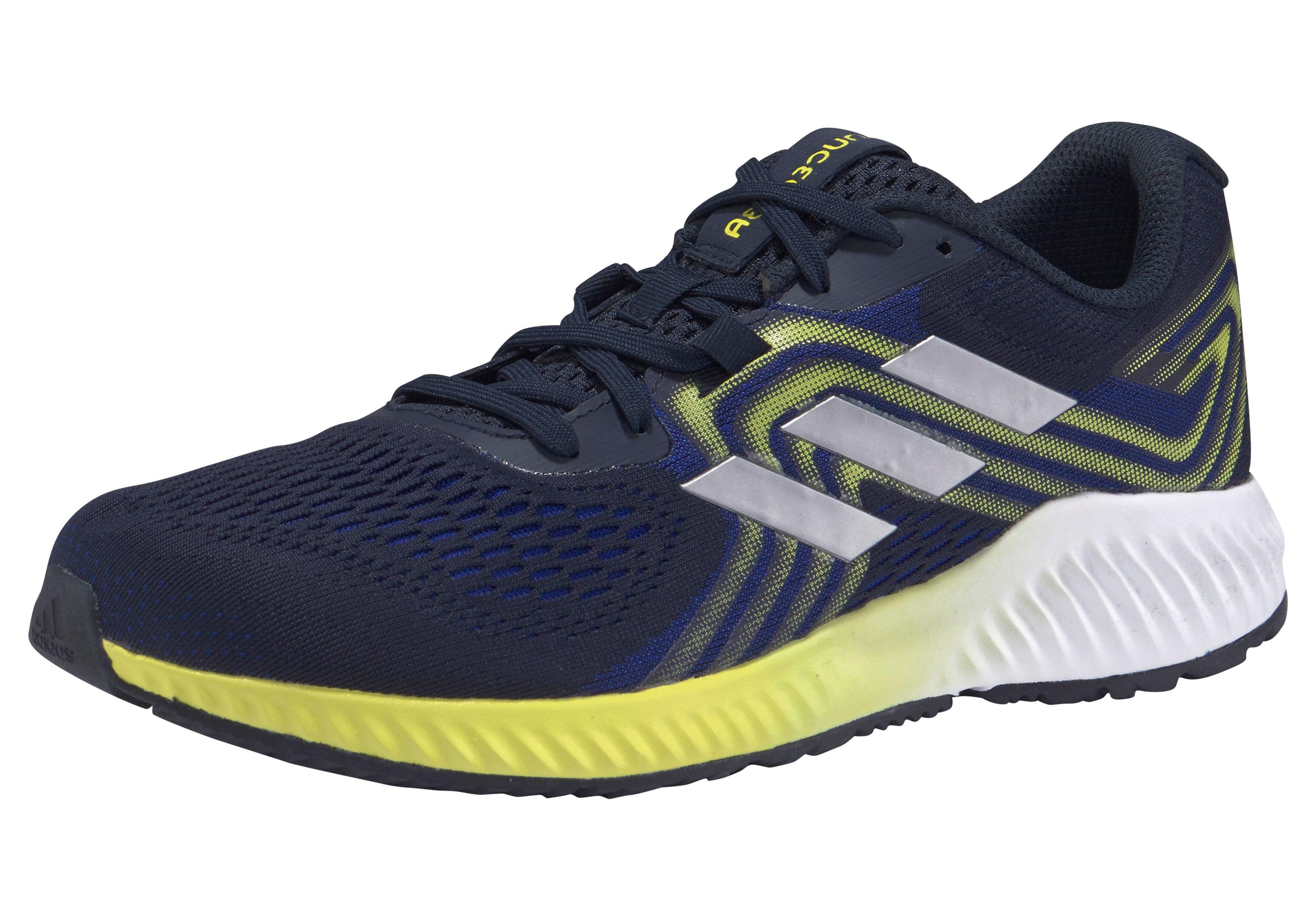 Op zoek naar een adidas Performance runningschoenen »Aerobounce 2 M«? Koop online bij OTTO