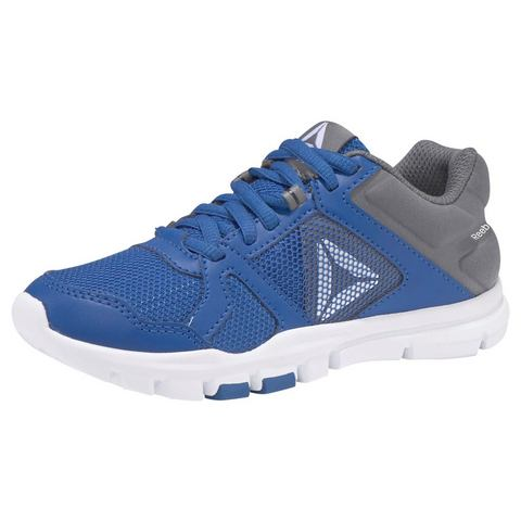 Reebok fitnessschoenen YOURFLEX TRAIN 10
