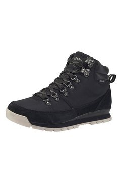 the north face outdoorschoenen »w back-to-berkeley redux« zwart