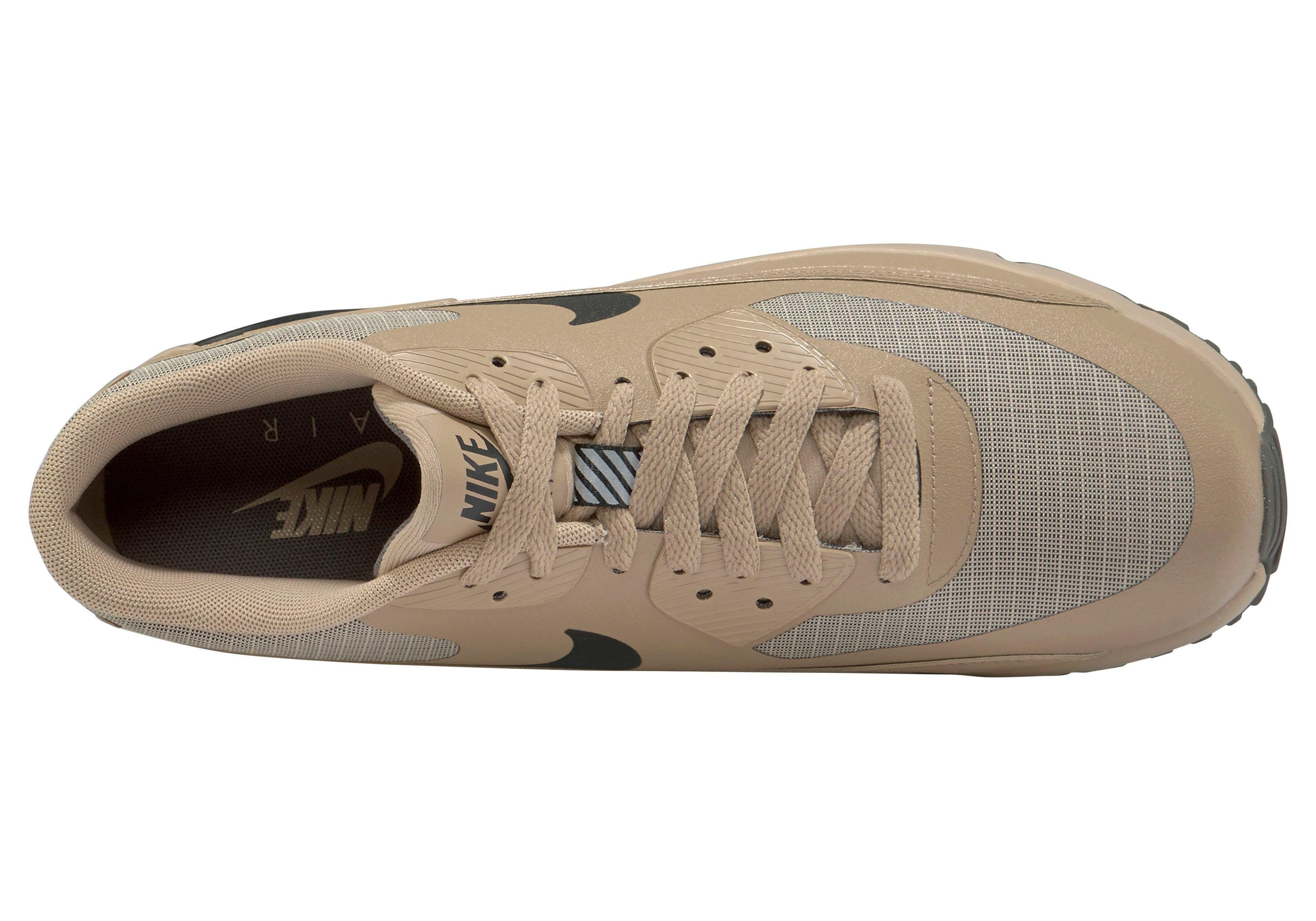 the best attitude b4c5e 7a35d Sportswear sneakers »AIR MAX 90 ULTRA 2.0 WE«
