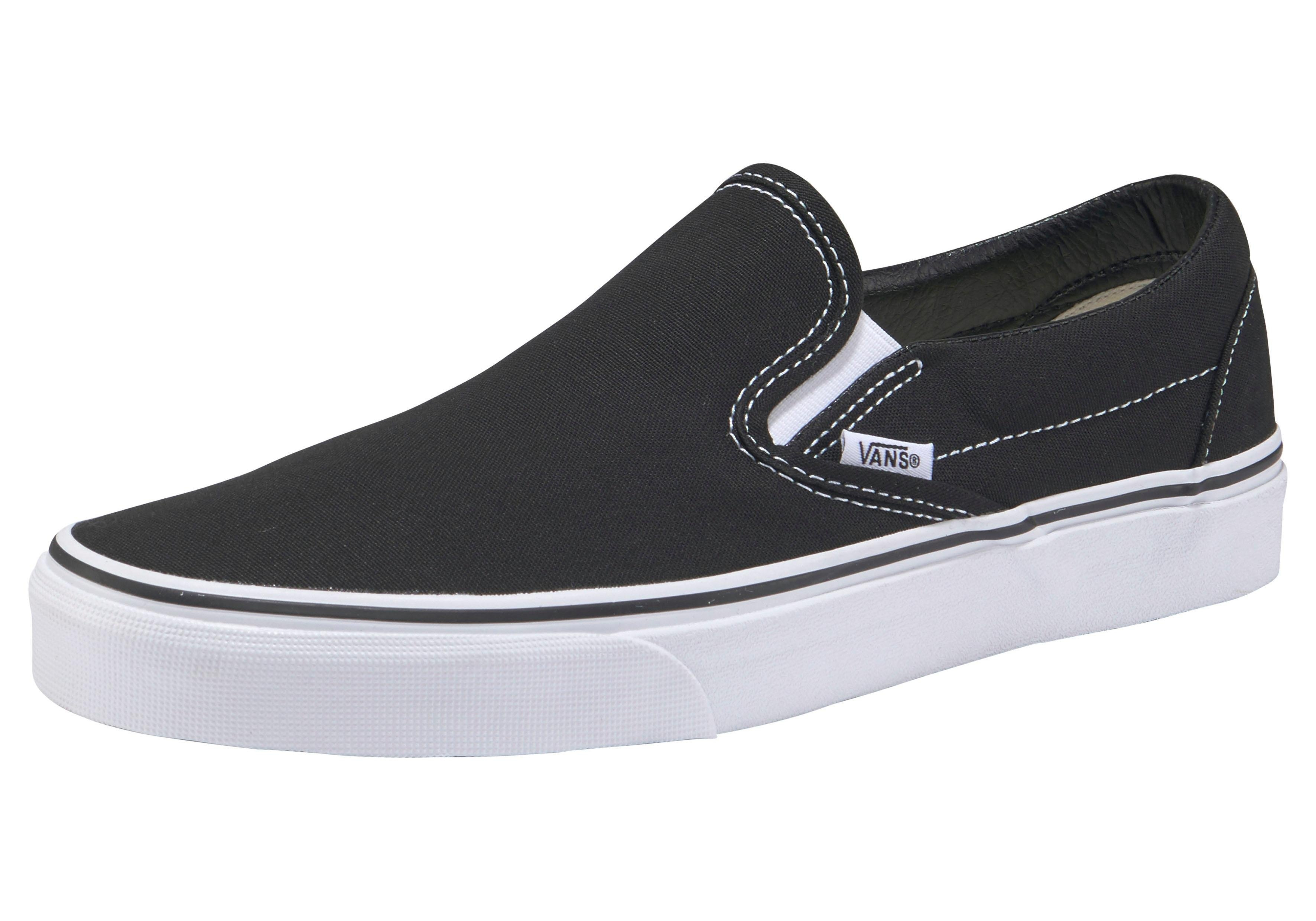 Vans sneakers »Classic Slip-on« online kopen op otto.nl