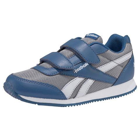 Reebok sneakers REEBOK ROYAL CLJOG U