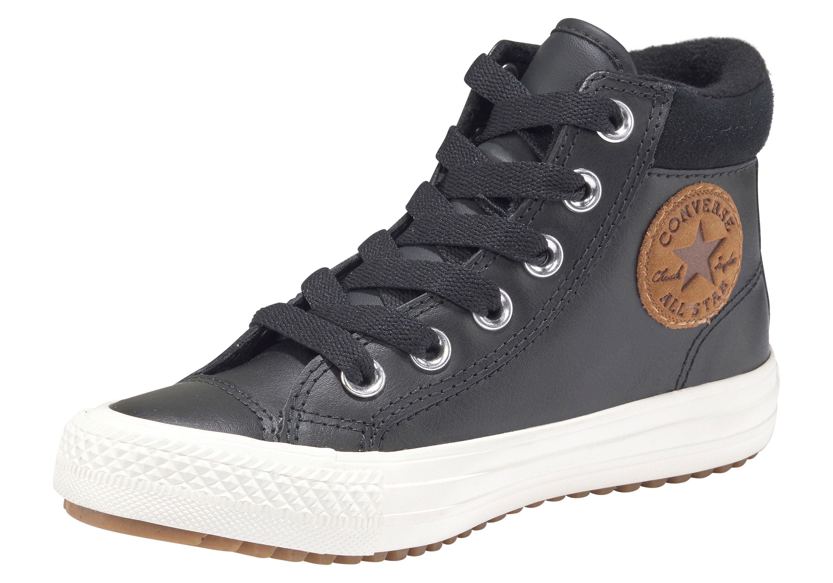 Boot Sneakers Pc »chuck Hi« All Taylor Converse Online Star xYAw1qWd