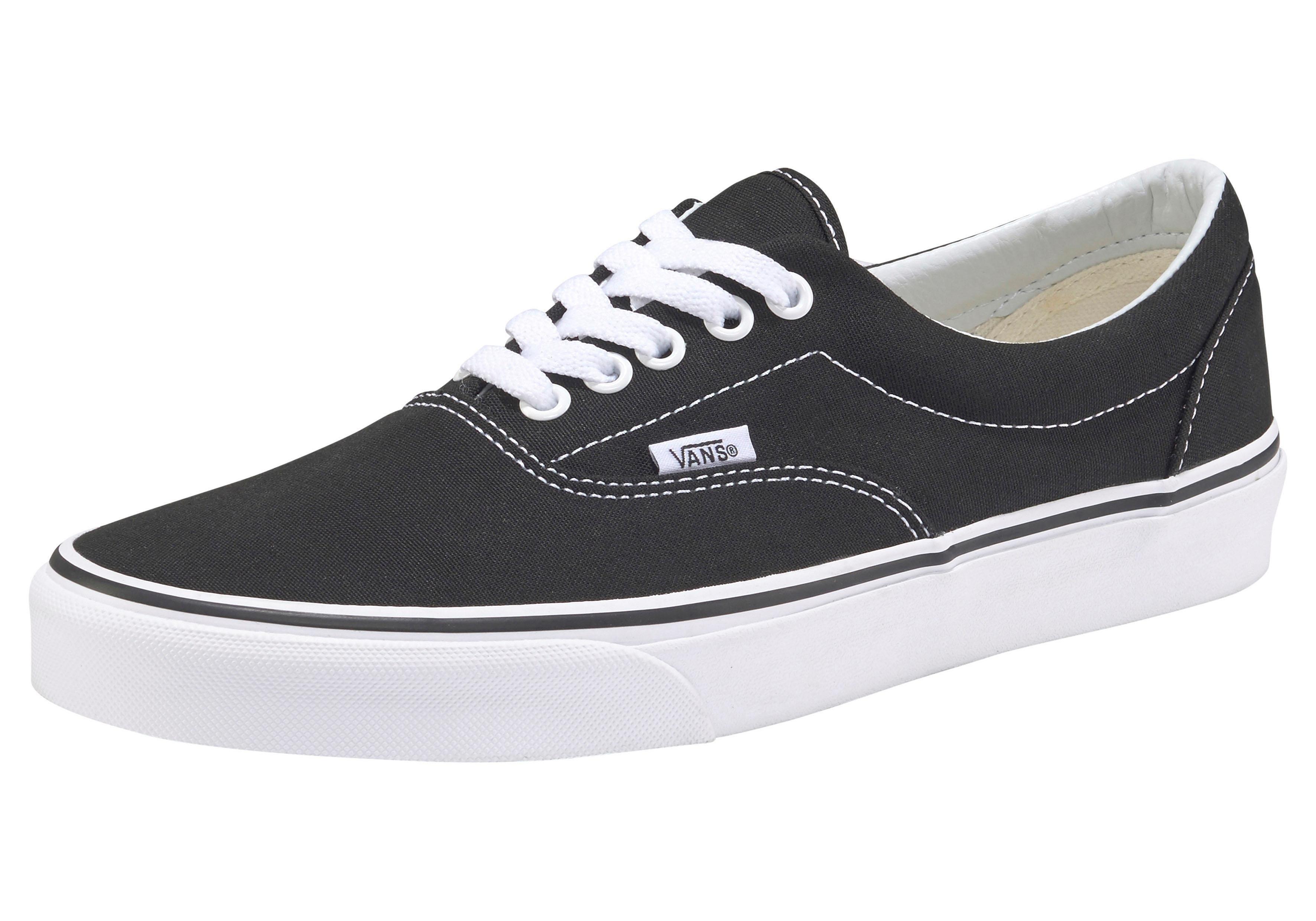 VANS sneakers »Era« nu online kopen bij OTTO