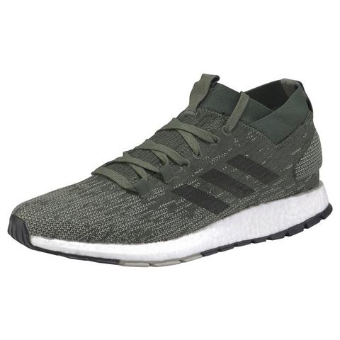 adidas Performance runningschoenen Pure Boost RBL