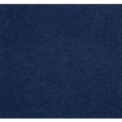 andiamo tapijt blauw