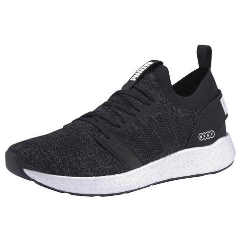 NU 15% KORTING: PUMA sneakers NRGY Neko Engineer Knit