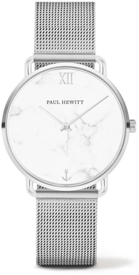 Paul Hewitt kwartshorloge »PH-M-S-M-4S« nu online kopen bij OTTO