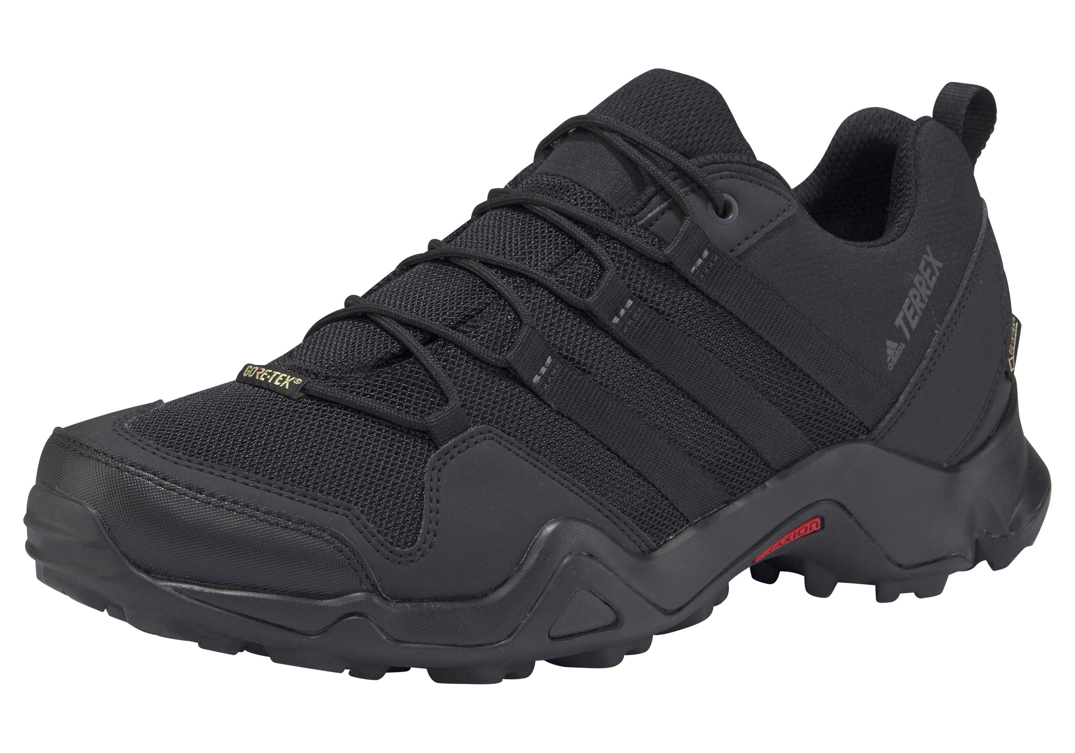 30b7ae571e8 Afbeeldingsbron: adidas Performance outdoorschoenen »Terrex AX2R Goretex«