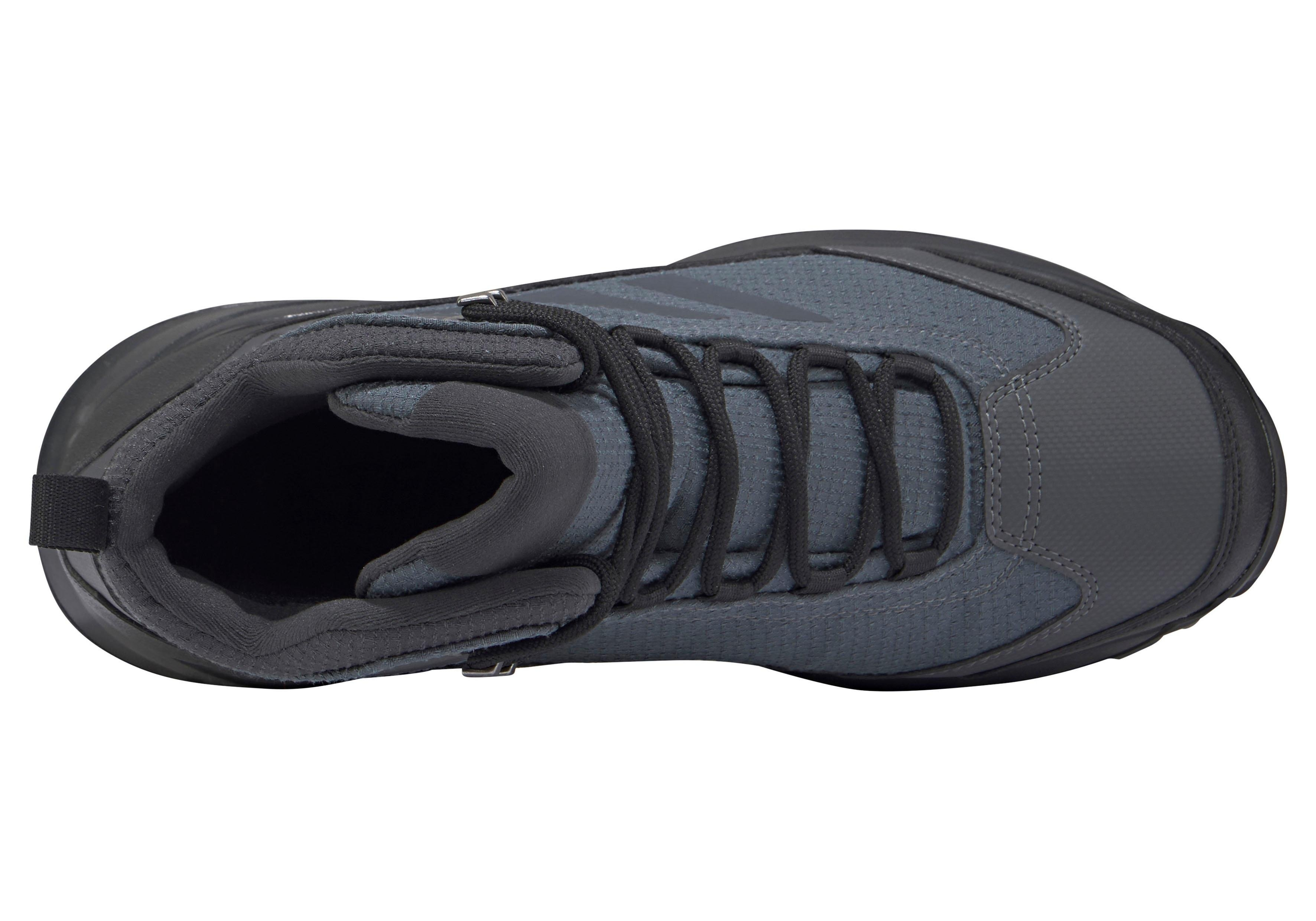 Adidas Performance Online Gekocht Snel Heron Mid Winterlaarzenterrex Climaproof hrdCsQt