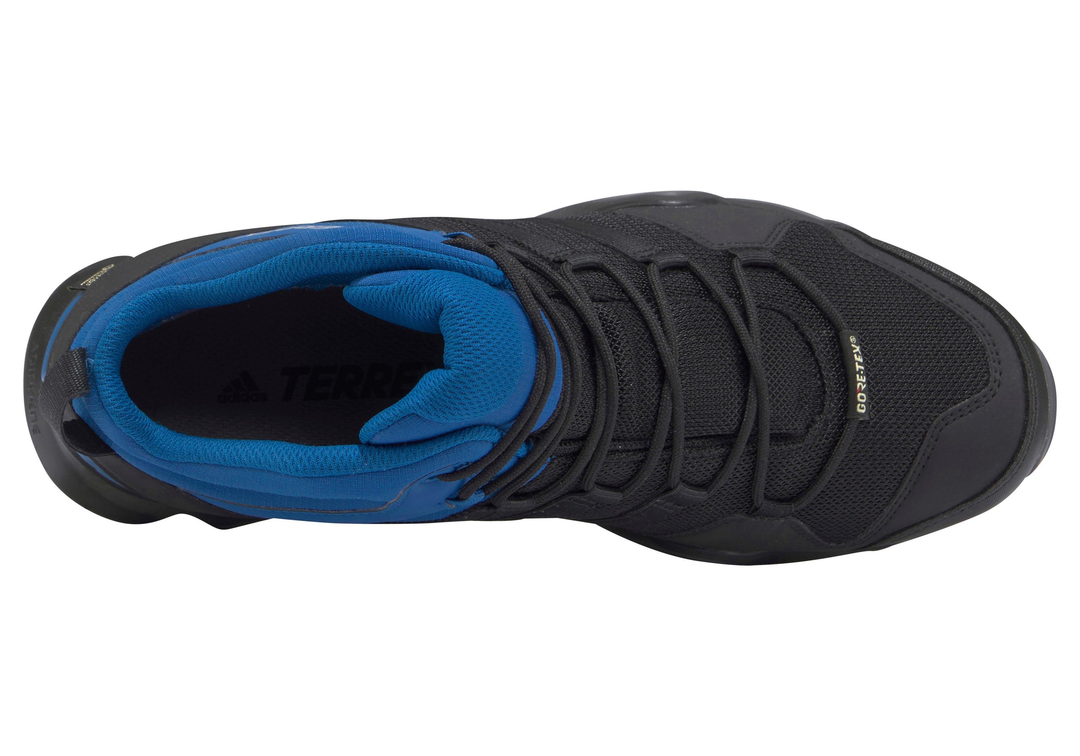 Adidas Goretex Outdoorschoenenterrex Nu Online Performance Kopen Mid Ax2r MGzpjLVqSU