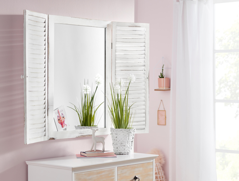 Home Affaire Wandspiegel 'Used Look' nu online bestellen