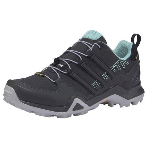 NU 15% KORTING: adidas Performance outdoorschoenen Terrex Swft R2 Goretex W
