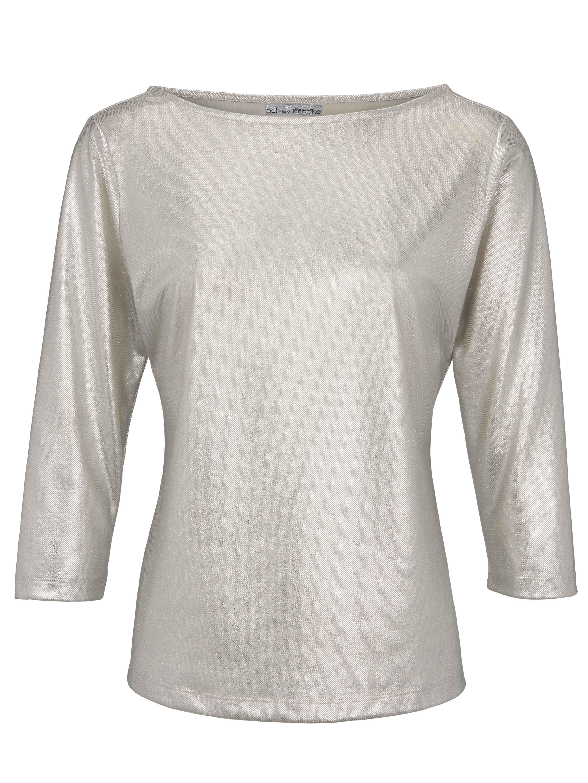 Heine Timeless Shirt veilig op otto.nl kopen