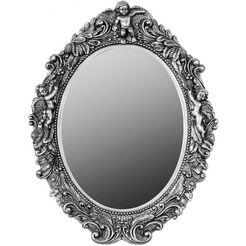 home affaire spiegel zilver