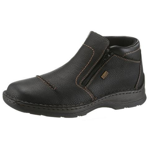 RIEKER Schoenen in Tex-uitvoering