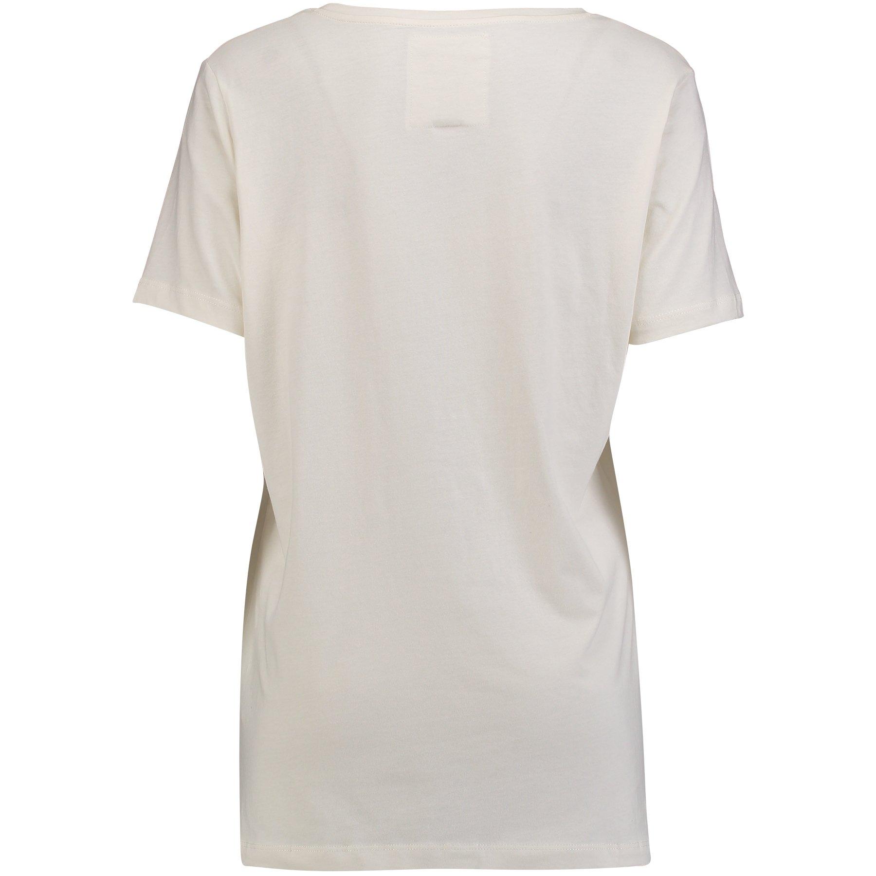 O'neill T-Shirt »Jack's Base Brand« nu online bestellen