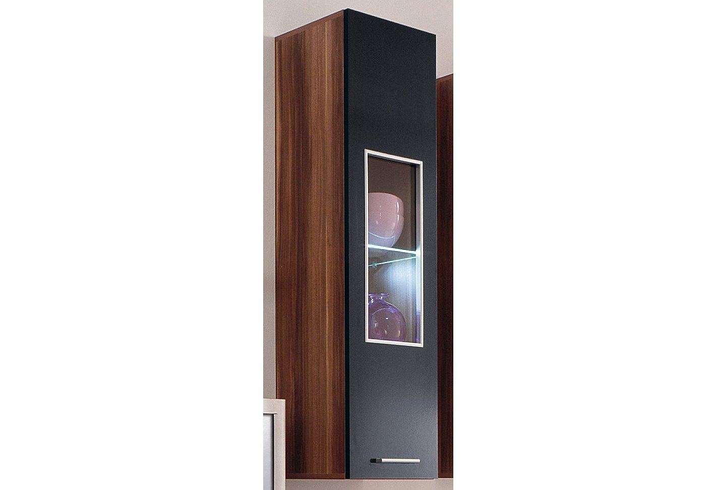 led verlichting voor glasplateau online bij otto. Black Bedroom Furniture Sets. Home Design Ideas