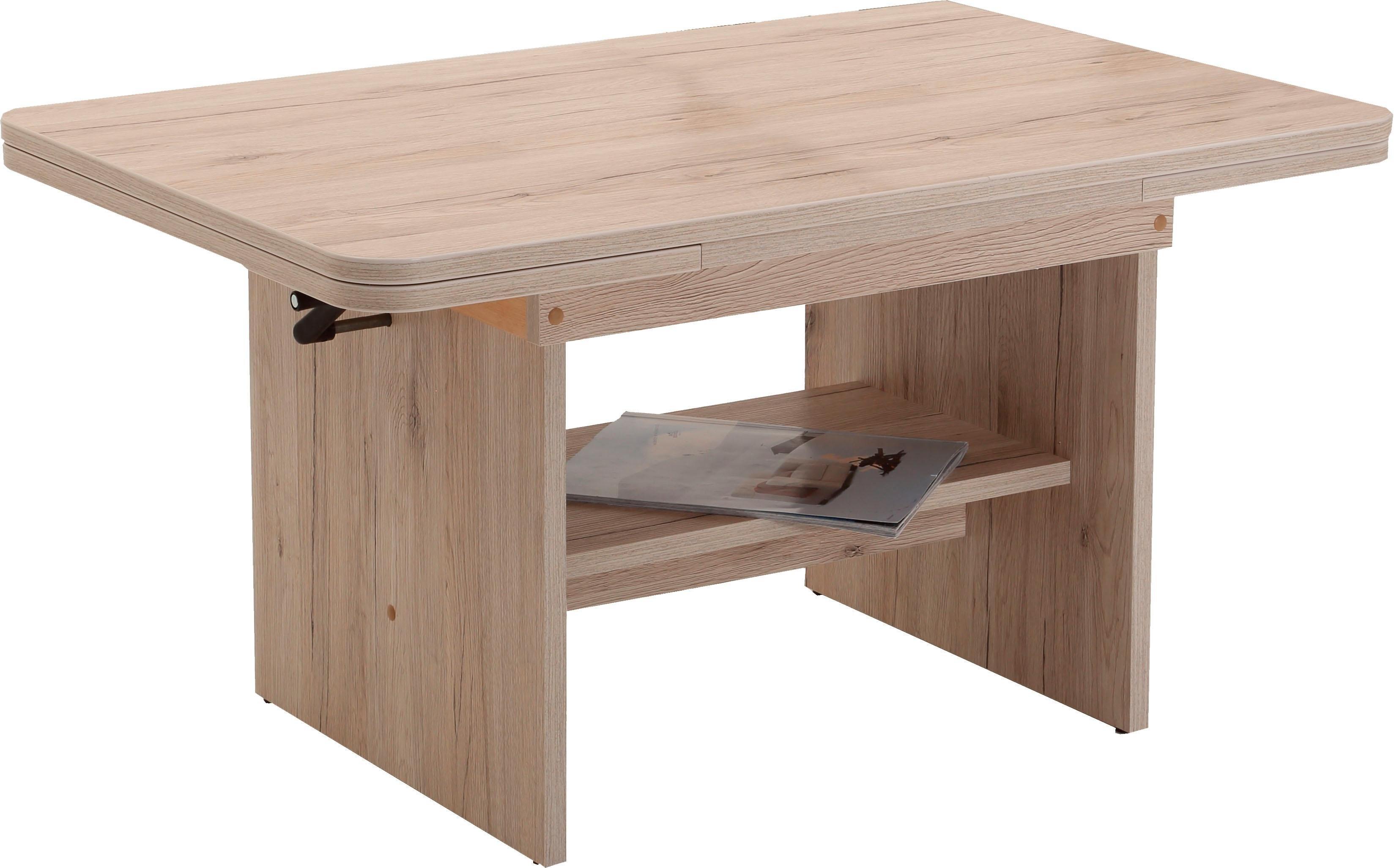 Op zoek naar een Hela salontafel? Koop online bij OTTO