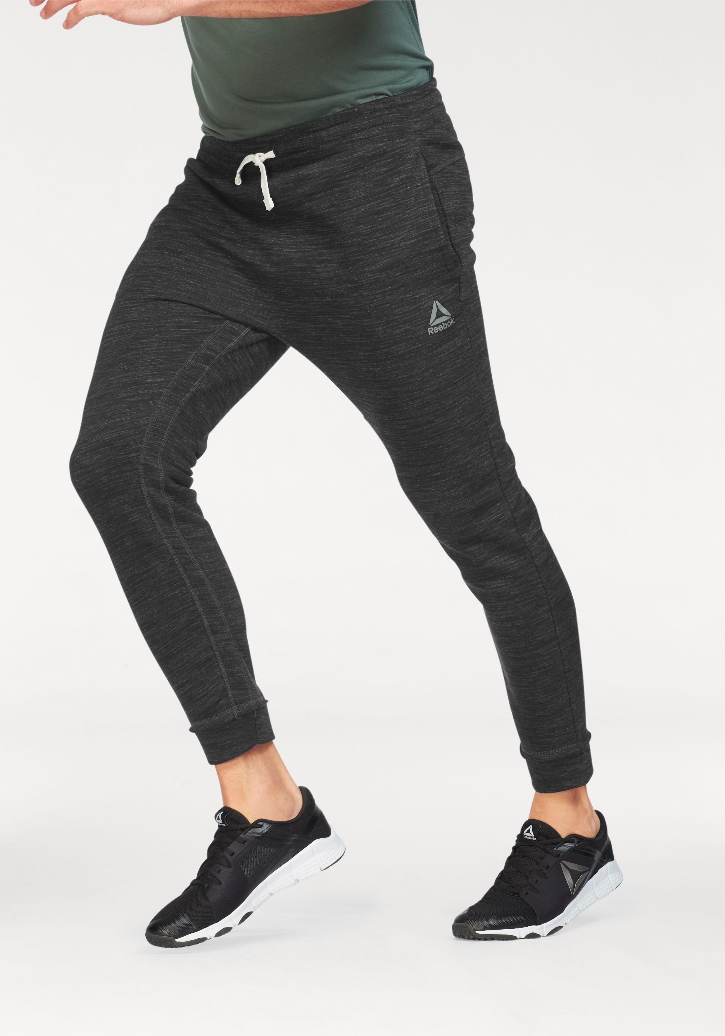 d2447cee30b Reebok joggingbroek »EL MARBLE GROUP PANTS« online bestellen | OTTO