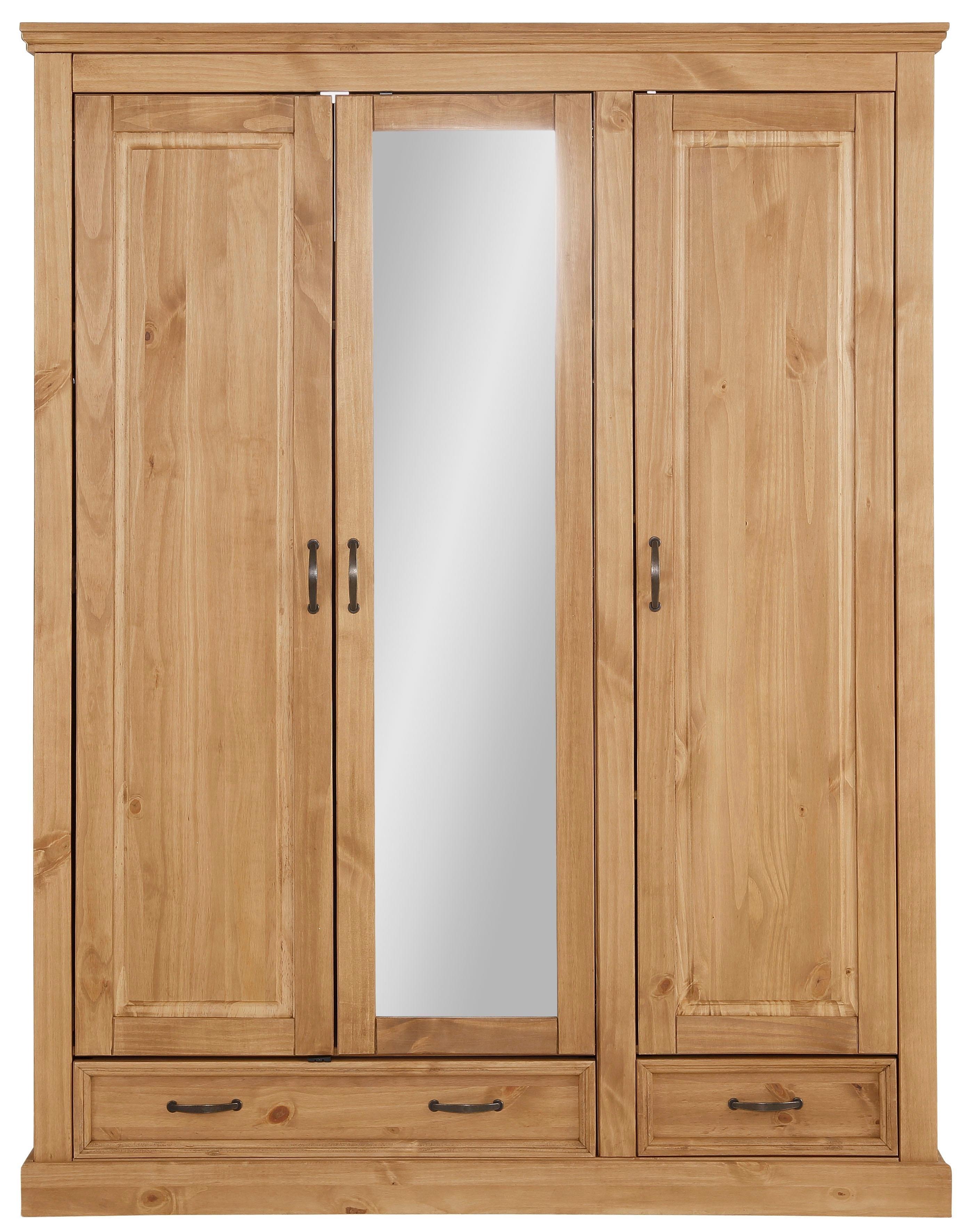 https://i.otto.nl/i/otto/25904984/home-affaire-3-deurs-garderobekast-selma-voor-de-slaapkamer-van-massief-hout-hoogte-190-cm-bruin.jpg?$ovnl_seo_index$