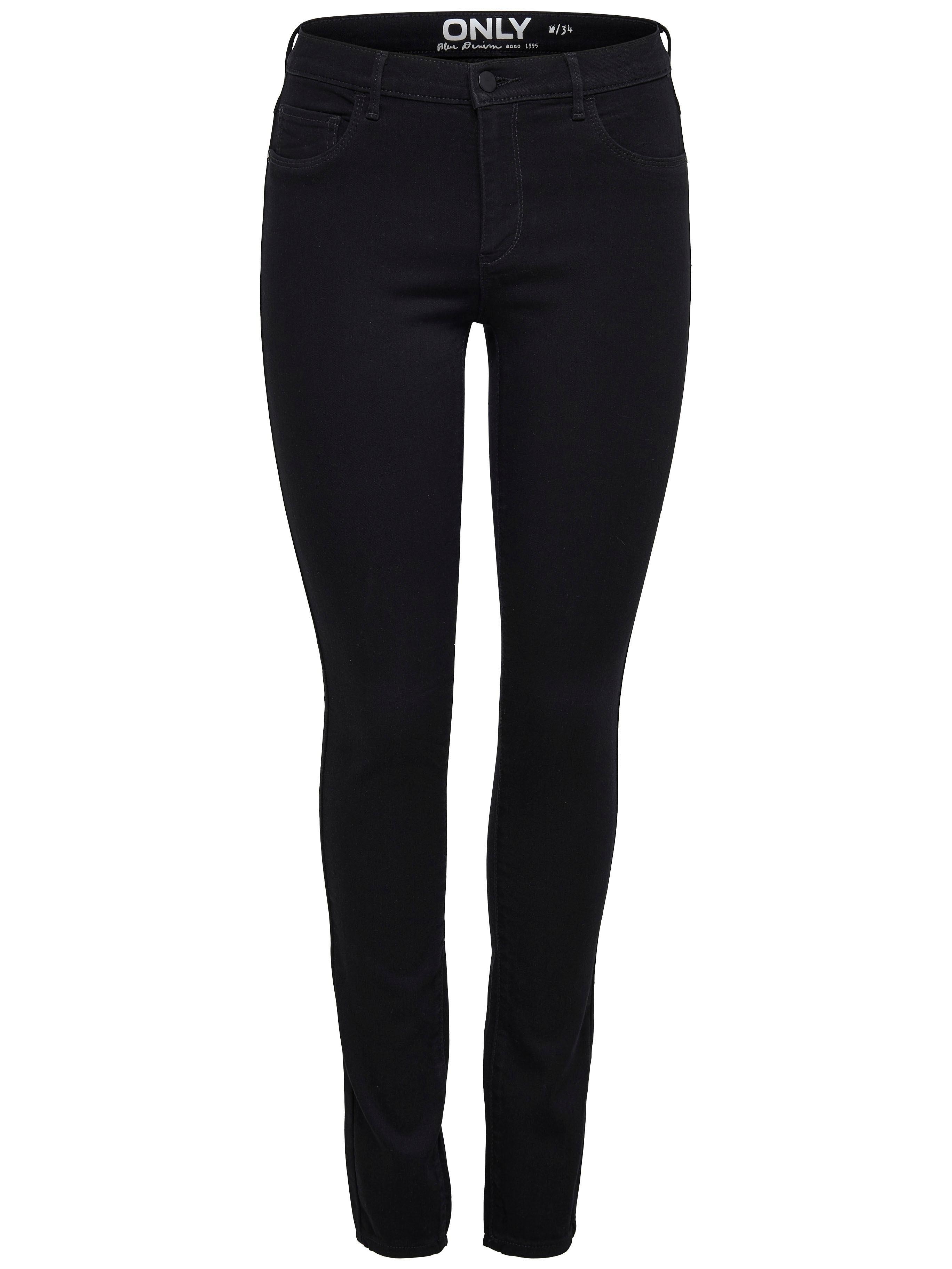 ONLY skinny jeans »RAIN« - gratis ruilen op otto.nl