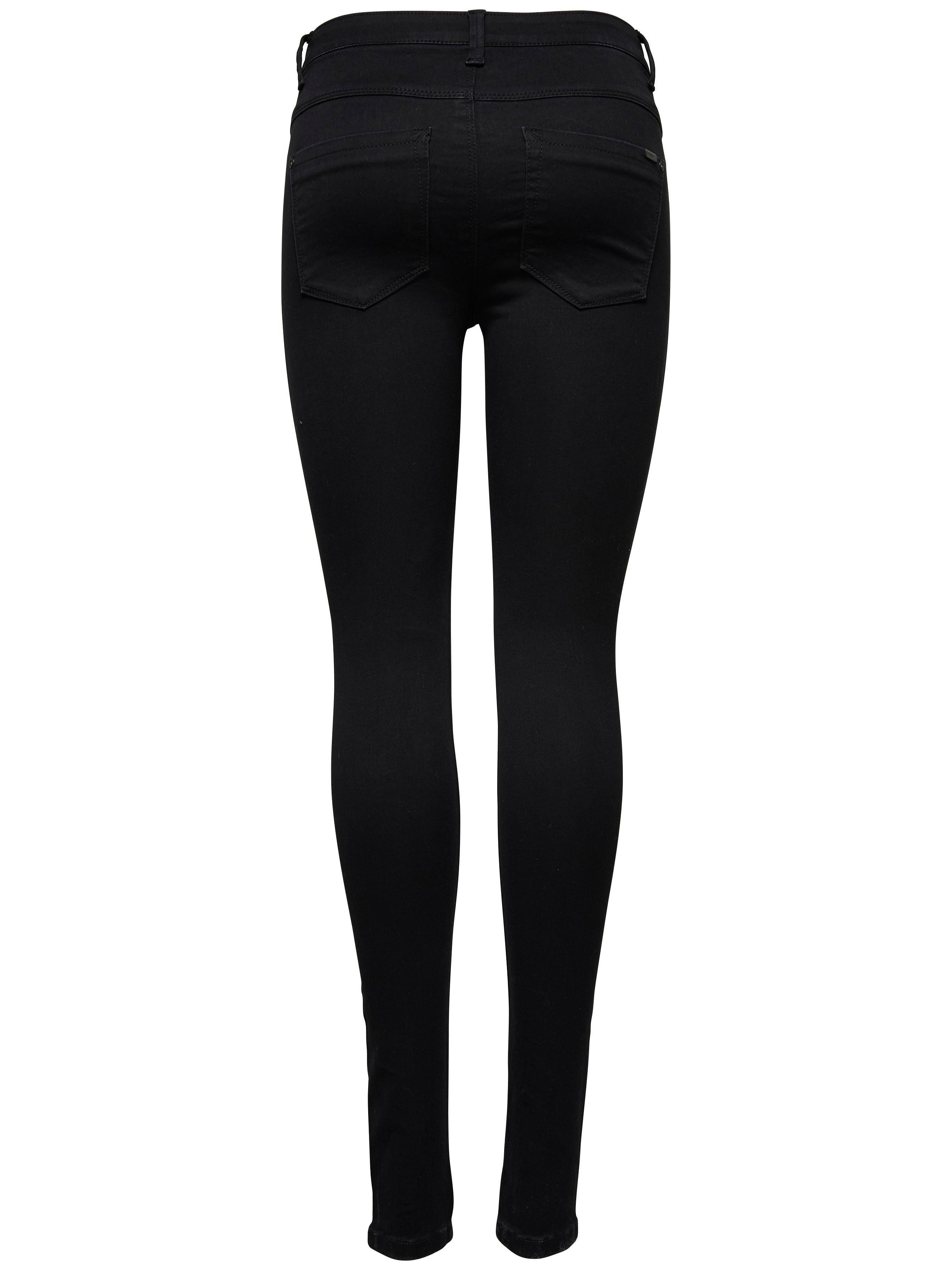 ONLY high waisted jeans »ROYAL« - verschillende betaalmethodes