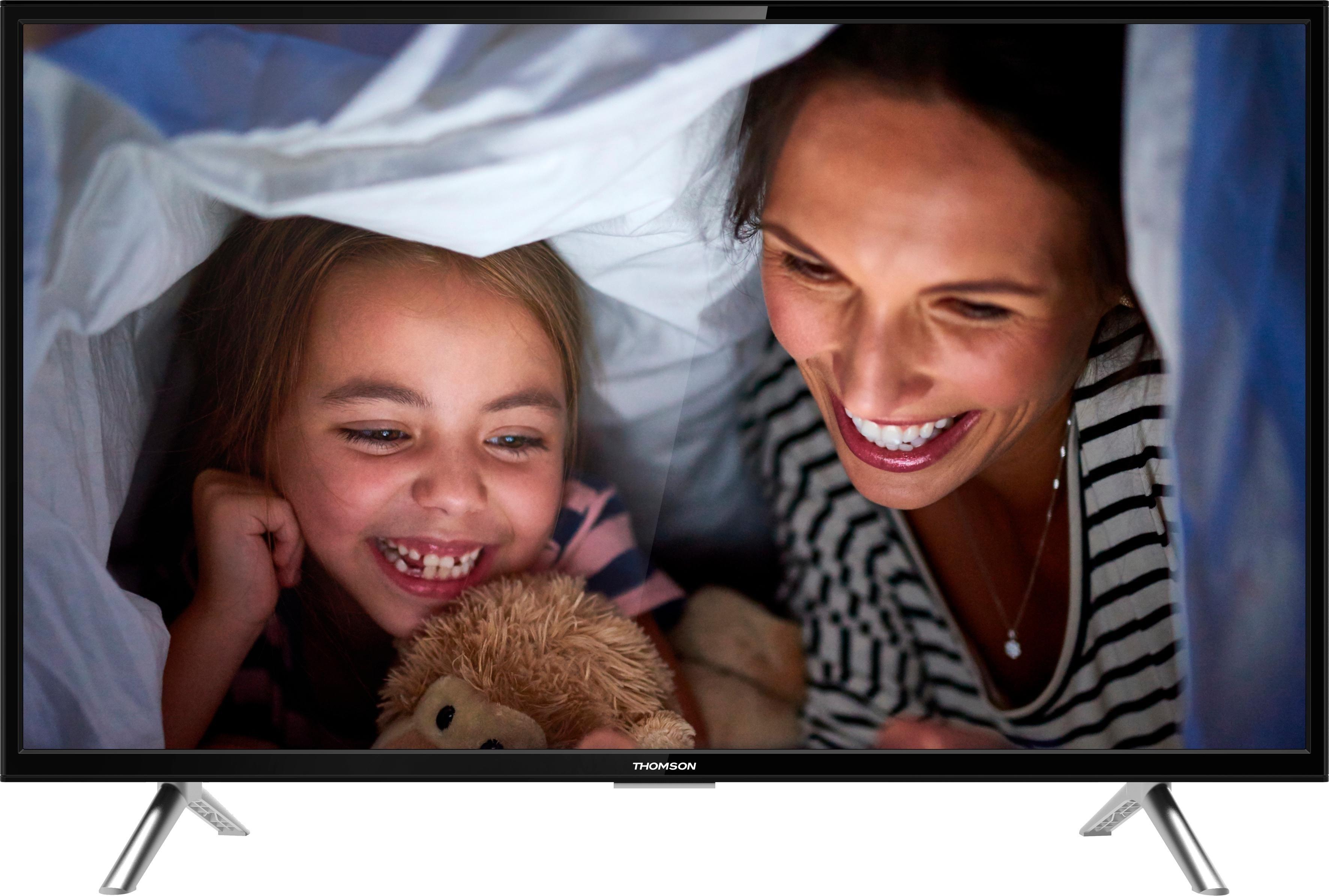 Op zoek naar een Thomson TCL 32HC3206 led-tv (81 cm / (32 inch), HD-ready? Koop online bij OTTO