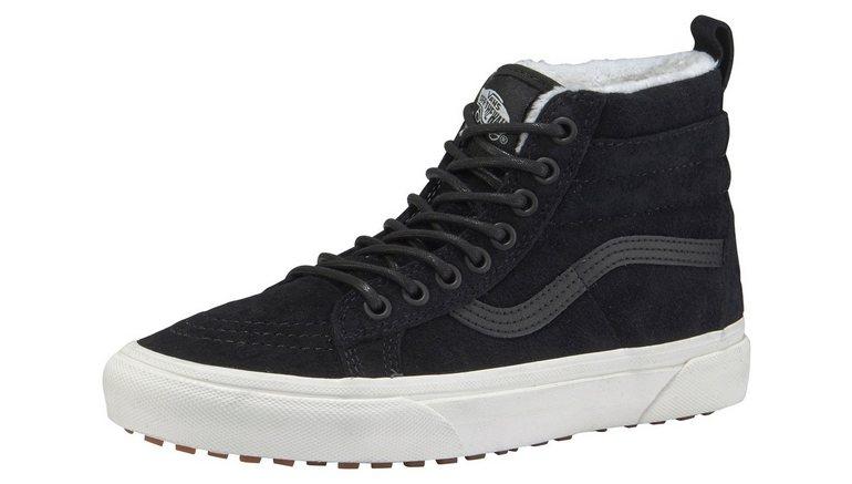 097bf264d10 Vans sneakers »SK8-Hi MTE« in de online winkel | OTTO
