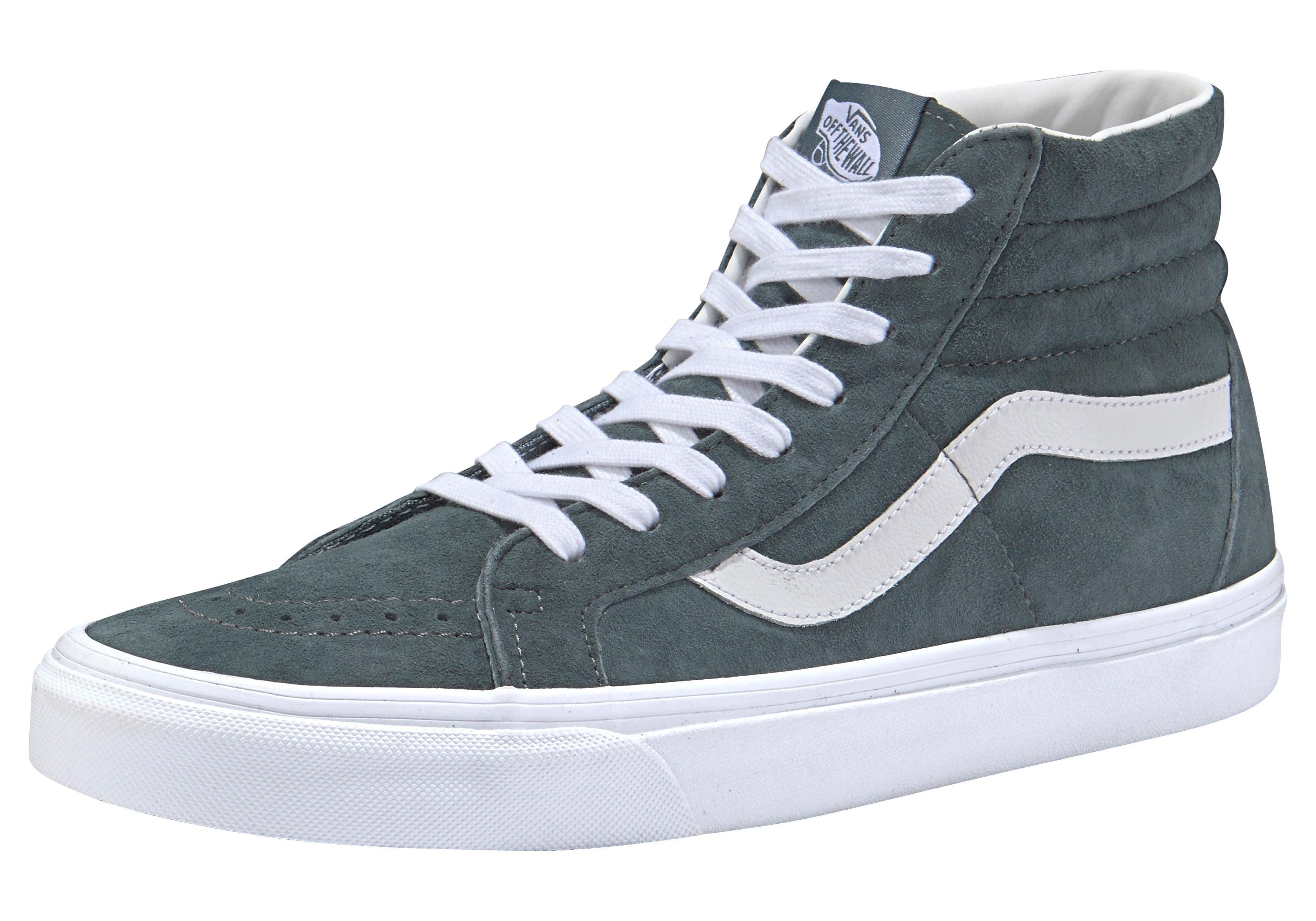 664ee0cb1ae203 Afbeeldingsbron  Vans sneakers »Sk8-Hi Reissue«