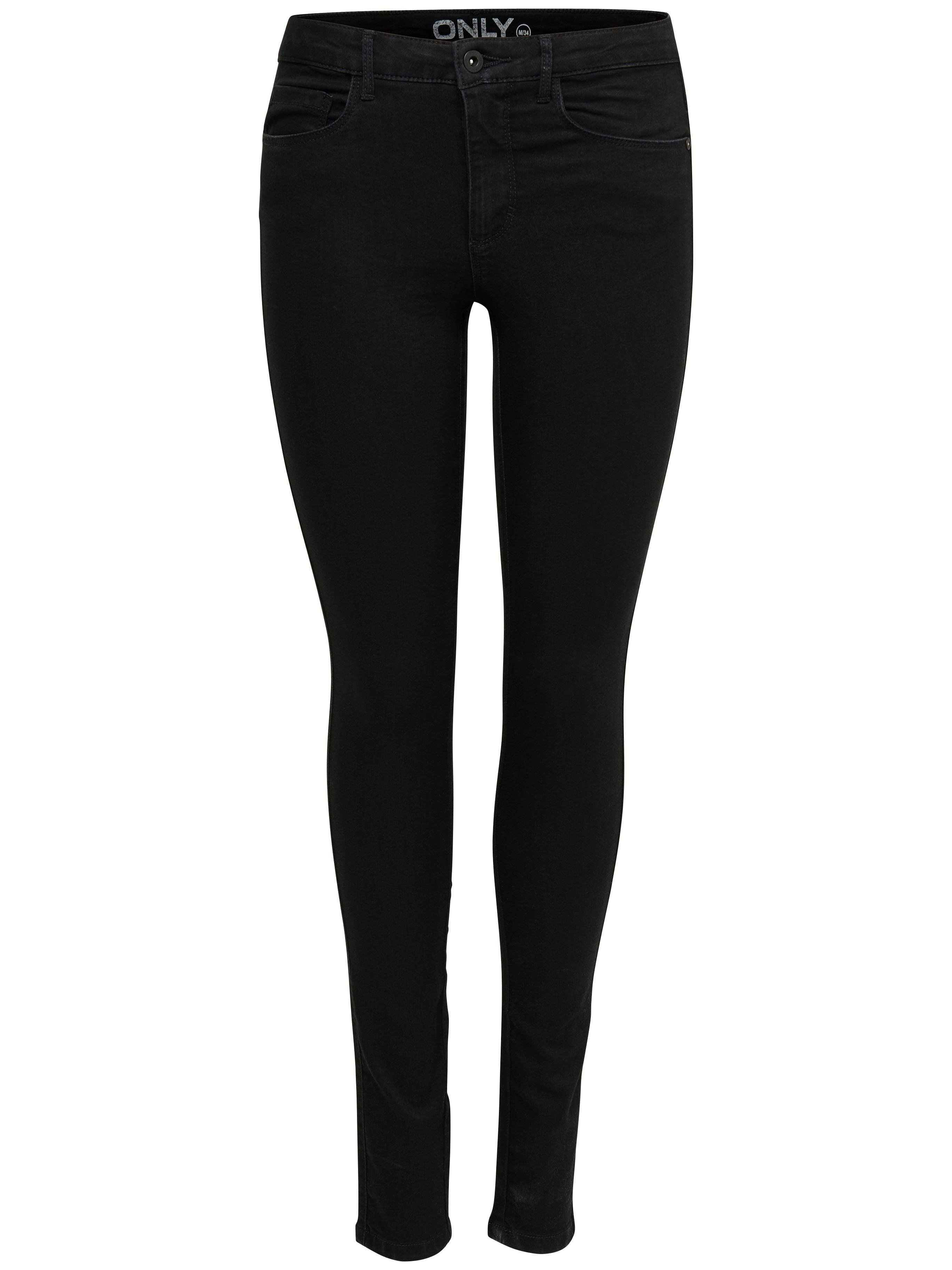 ONLY skinny jeans »ROYAL« - gratis ruilen op otto.nl