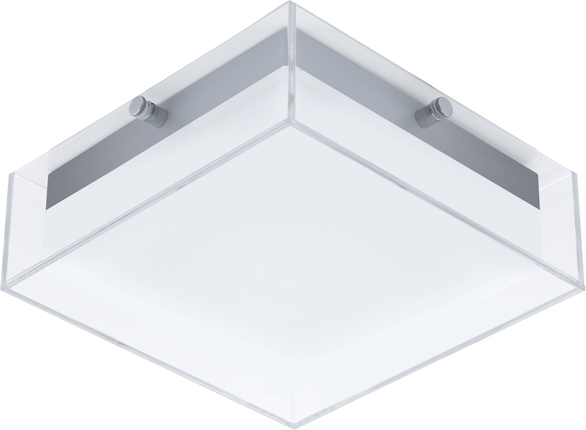 EGLO led-plafondlamp voor buiten INFESTO Led verwisselbaar goedkoop op otto.nl kopen