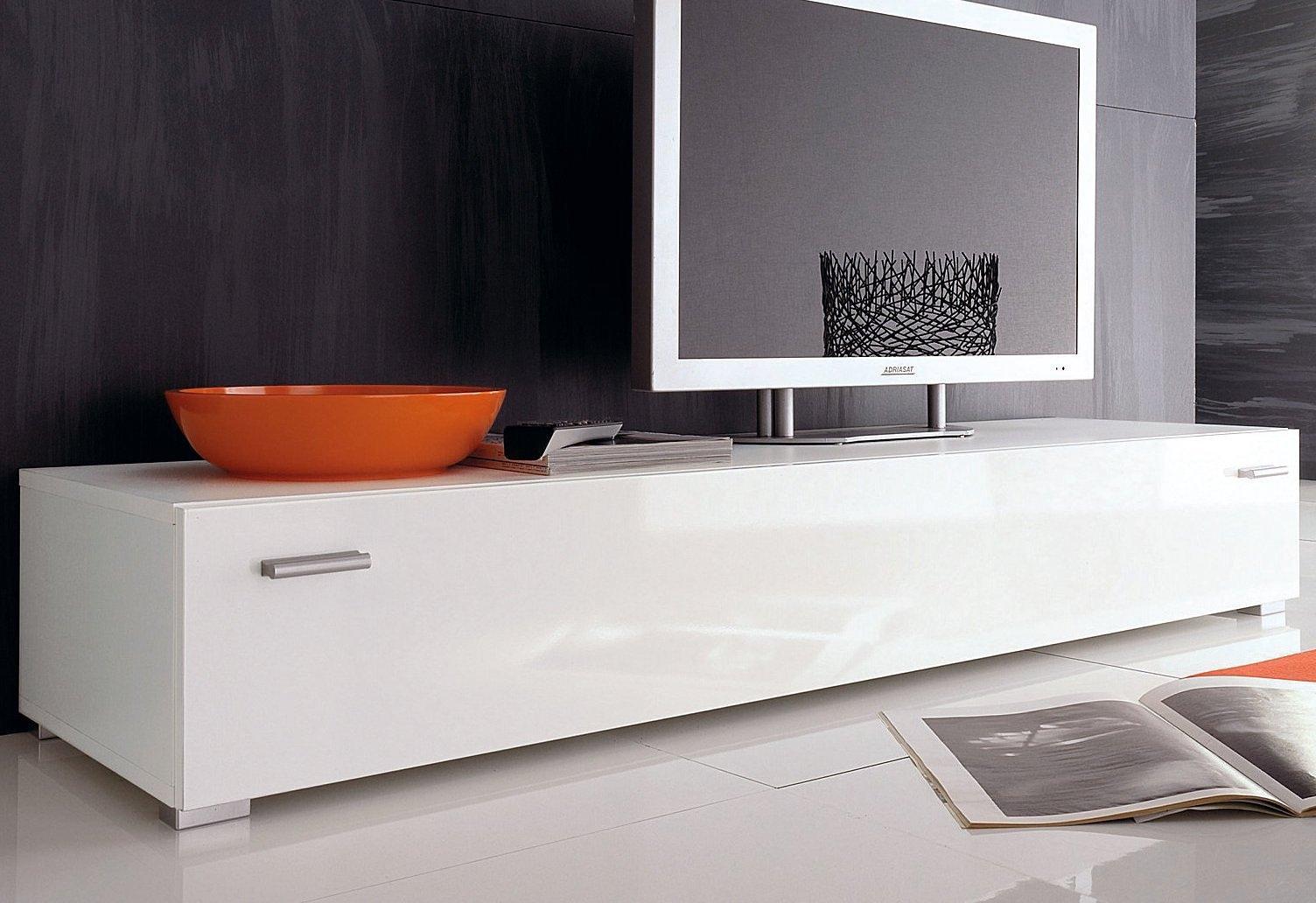 tv-meubel Happy Breedte 100 of 150 cm bij OTTO online kopen