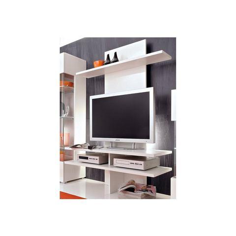 TV-paneel