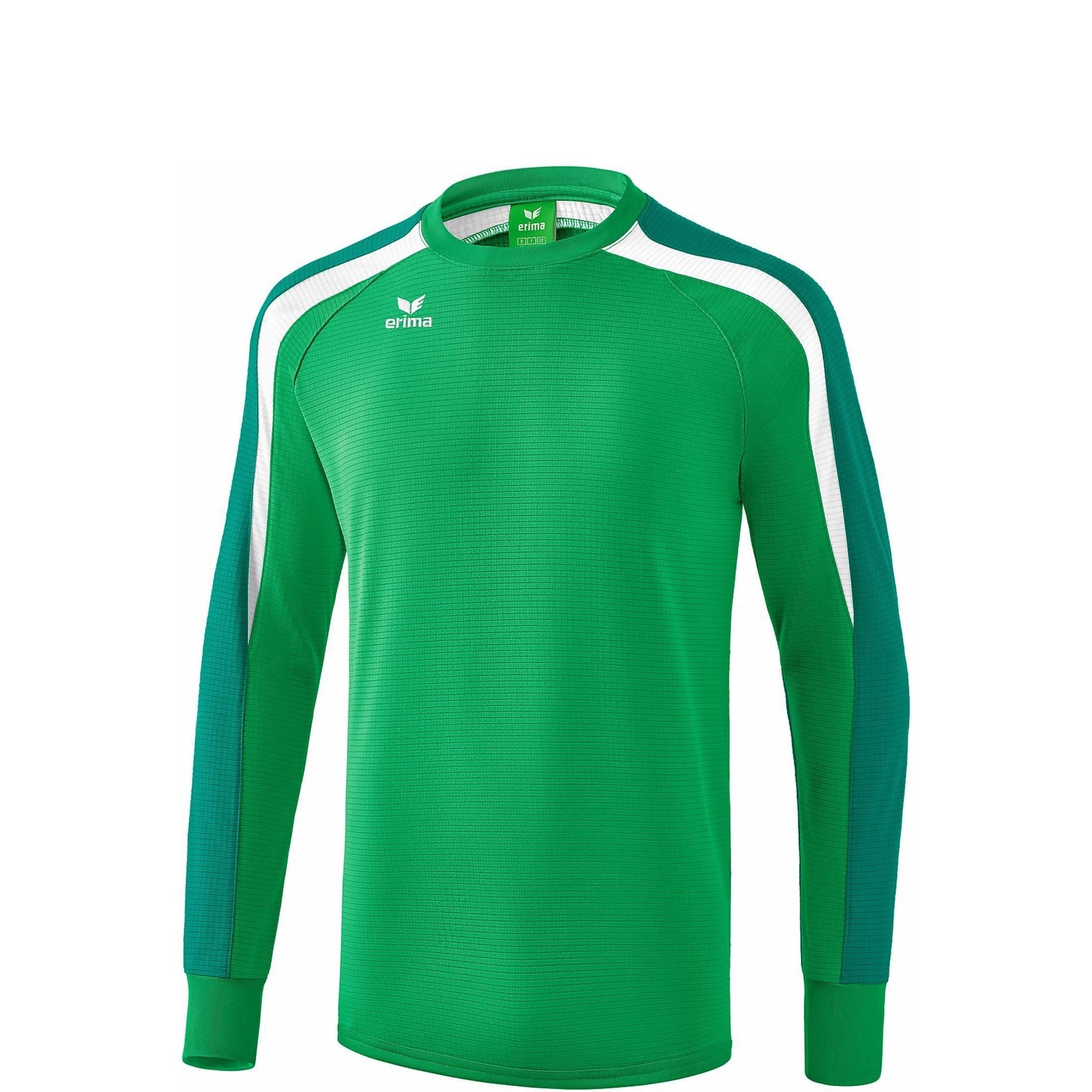Erima sweatshirt voordelig en veilig online kopen
