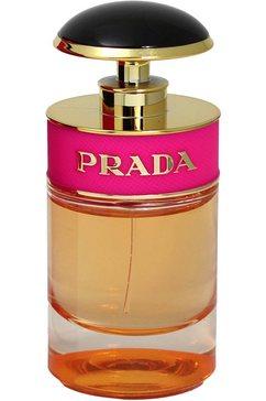 prada eau de parfum candy roze