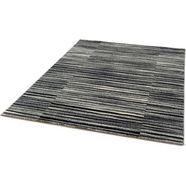 vloerkleed, »rixos 650«, festival, rechthoekig, hoogte 8 mm, machinaal geweven grijs