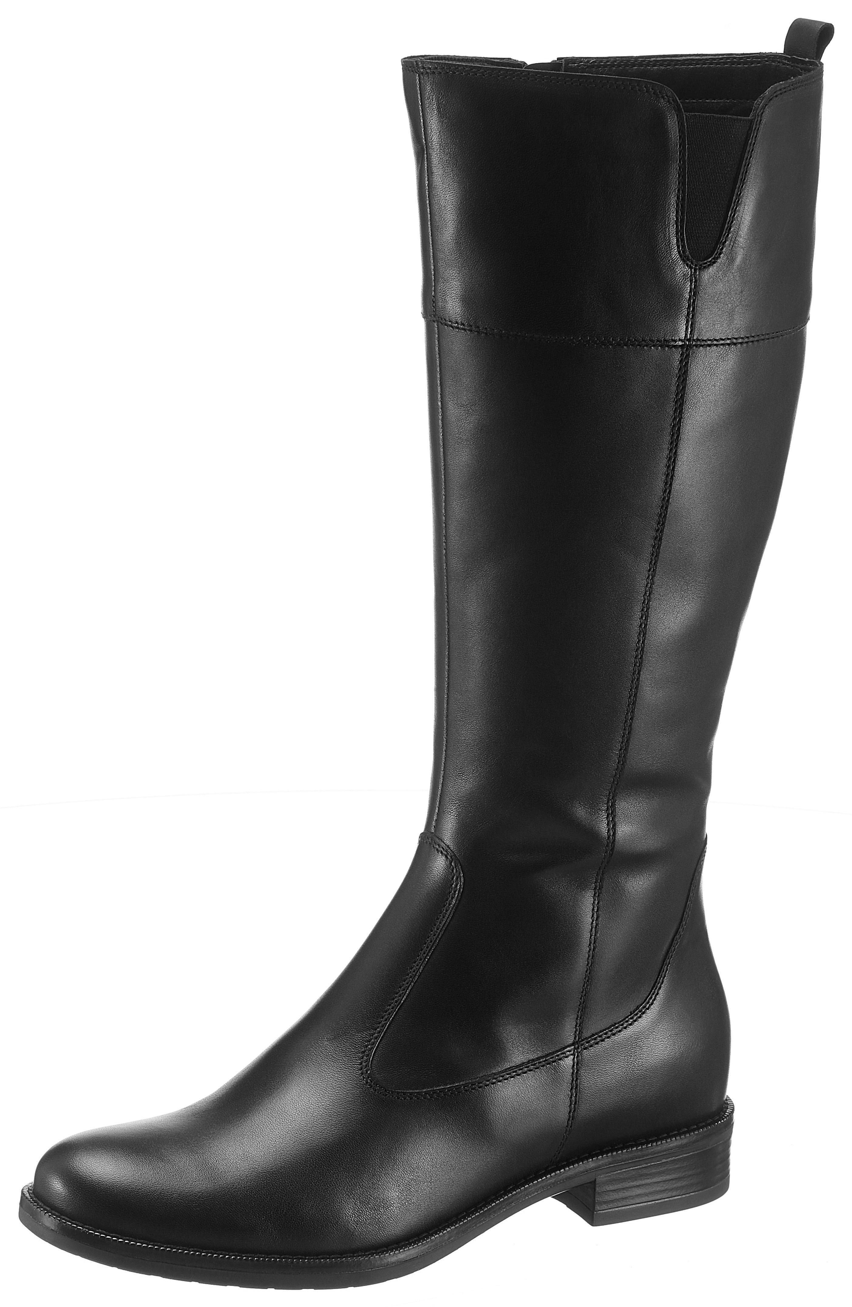 Tamaris laarzen »Cary« in de webshop van OTTO kopen
