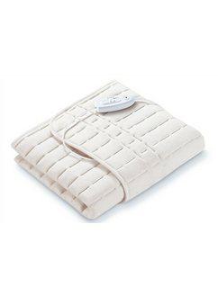Elektrische deken, 'SWB 30'