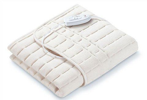Elektrische deken, Sanitas, 'SWB 30'