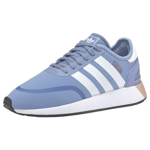 NU 21% KORTING: adidas Originals sneakers N-5923 W1